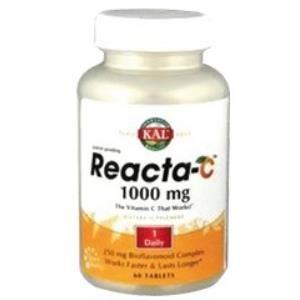 reacta-c 1000mg
