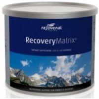 recoverymatrix 250gr