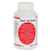 Red Formula