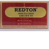 redton ginseng