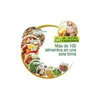 reforzante salado-acido