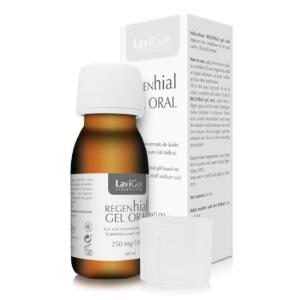 regenhial gel oral