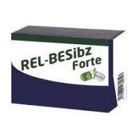 rel-besibz