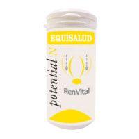 renvital