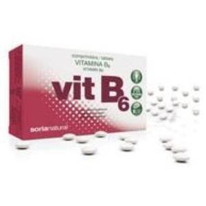 retard vitamina b6
