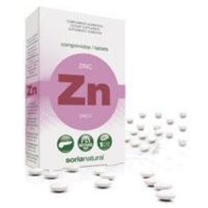 retard zinc