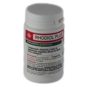 Rhodiol Plus