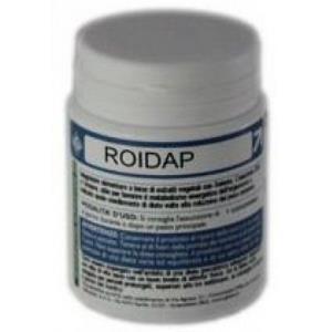 Roidap