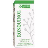 ronquinol