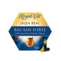 royal-vit balsan