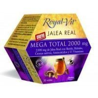 royal-vit mega total 2000
