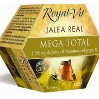royal-vit mega total