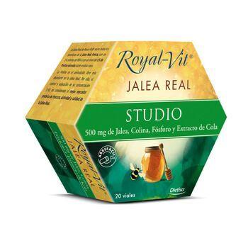 royal-vit studio