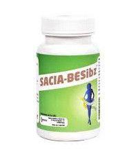 sacia-besibz