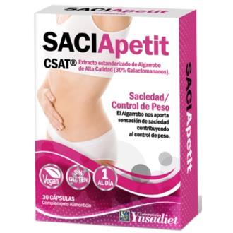 saciapetit
