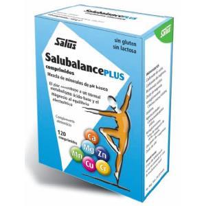 salubalance