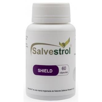 salvestrol shield