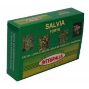 Salvia Forte