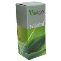 salvital 10
