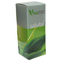 salvital 8