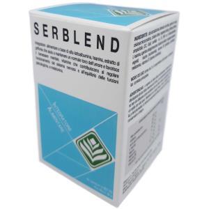 Serblend