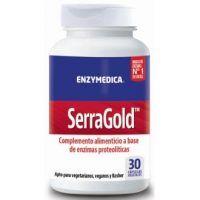 serragold