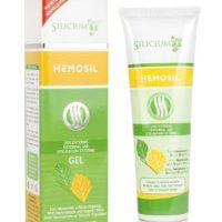 silicium hemosil