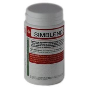 Simblend