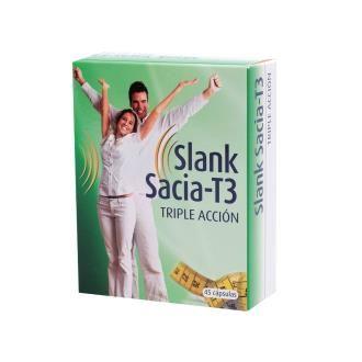 slank sacia-t3