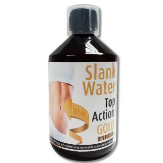 slank water top action gold sin fucus