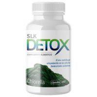 slk detox