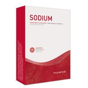 Sodium Inovance
