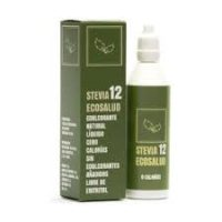 stevia12