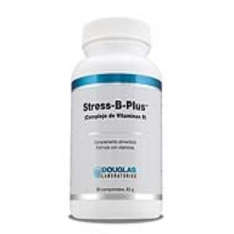 Stress-B-Plus Douglas