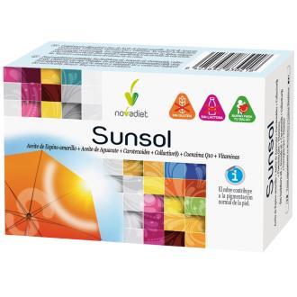sunsol