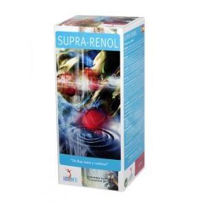 Supra-Renol
