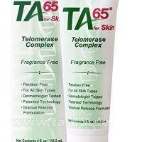ta65 skin