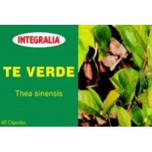 Te Verde Integralia