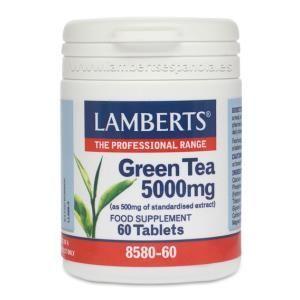 te verde lamberts