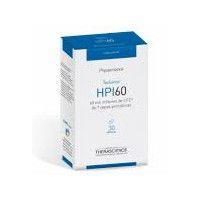 Teoliance HPI 60