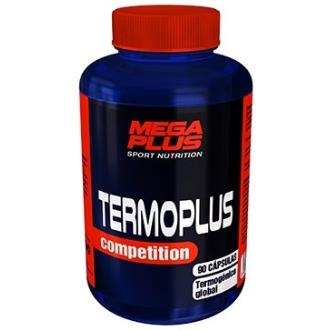 Termoplus Competition