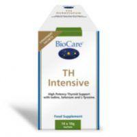 th intensive