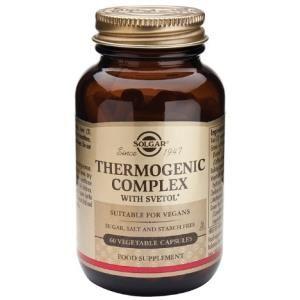 thermogenic