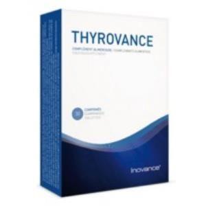 Thyrovance