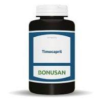 timocapril