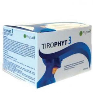tirophyt