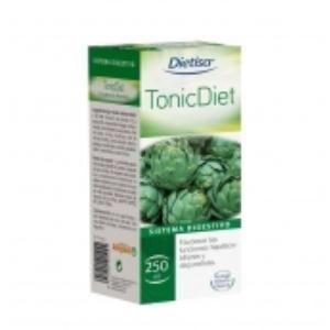 tonicdiet