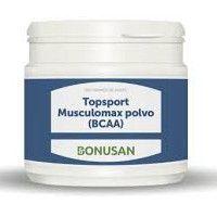 topsport musculomax