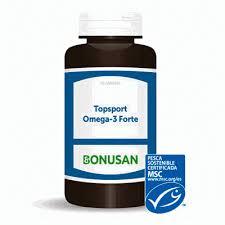 topsport omega-3
