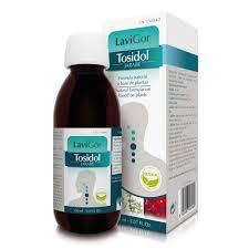 tosidol